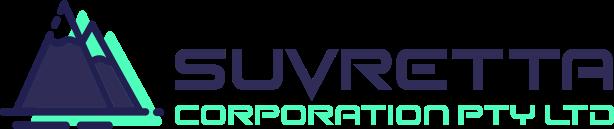 Suvretta Corporation
